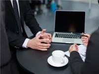 物业服务合同终止后原物业服务人有哪些义务