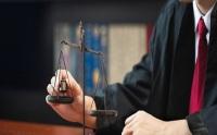 民法典关于既有法定继承又有遗嘱继承遗赠时的债务清偿的规定
