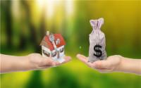房东已将出租房过户转卖租客怎么办