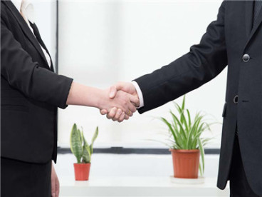 合作开发各方有哪些主要义务