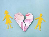 离婚案件一般多长时间