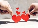 婚姻法禁止结婚条件