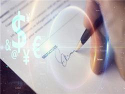 什么是技术许可合同