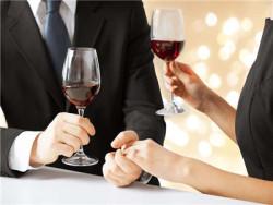 协议结婚受法律保护吗