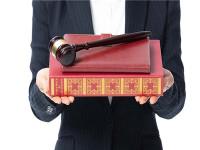 债权人的撤销权与撤销合同的区别