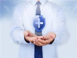 医疗损害责任的构成条件是什么