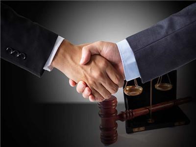 合同履行的原则和规则