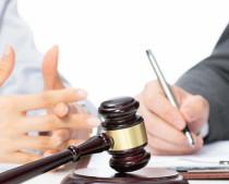 合同纠纷仲裁期限