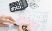 商铺租赁合同需要订身份证复印件吗