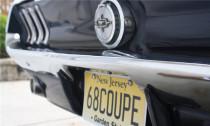 民间抵押车借款合法吗