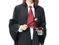 合同违约起诉状怎么写