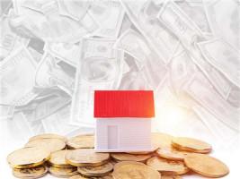 高利贷抵押房子合法吗