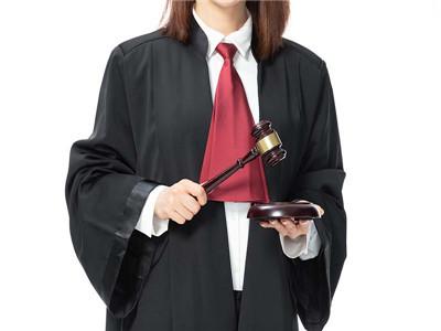 不当得利法院不立案怎么办