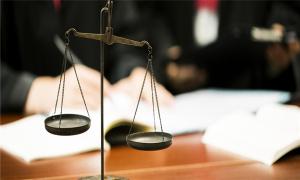 产品质量的诉讼时效是多少