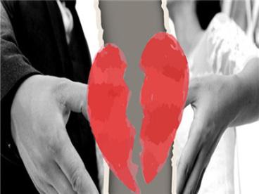 婚前全资买房等范本婚后才下,离婚房子怎么分