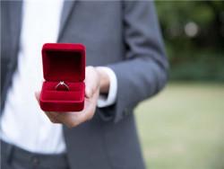 撤销婚姻纠纷当事人可以不到庭吗