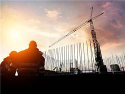 建设工程施工合同违约责任怎么写