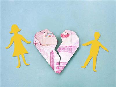 男方出车祸女方可以提出离婚吗