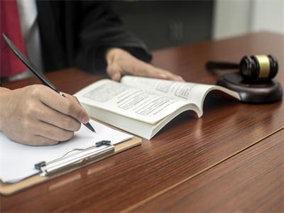 立案的案件是否不存在诉讼时效
