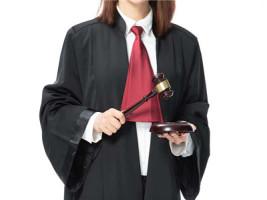 居住权纠纷案开庭后多久判决