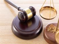 林地承包合同法院可以终止吗