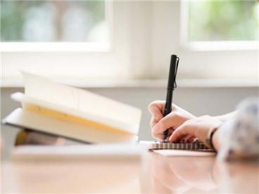 买卖合同如何确定合同履行地管辖