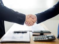 合同订立类型指的是什么