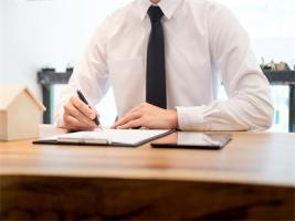 合同终止履行需要通知担保人吗