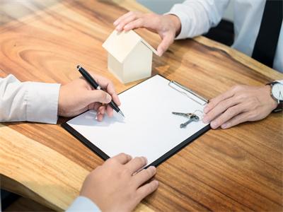 在合同上签字担保具有法律效力吗