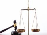 财产遗嘱继承需要公证吗