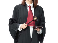 追偿权的诉讼时效是如何规定的?