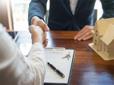 营业执照法人有什么