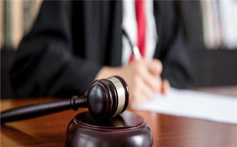 机动车交通事故纠纷被告可以提出哪些证据
