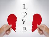 离婚协议法院确认程序怎么办