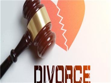 离婚前,如何通过转移财产避免财产分割?