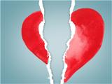 离婚协议法院起诉程序多久