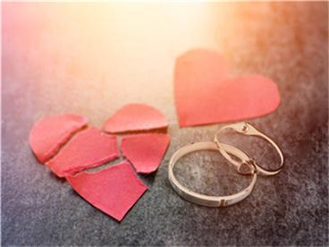 离婚男方隐藏财产怎么办