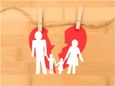 离婚要准备的材料有哪些
