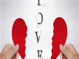 夫妻离婚协议书财产留给子女可行吗