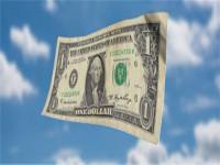 民法典是否规定谁投资谁受益