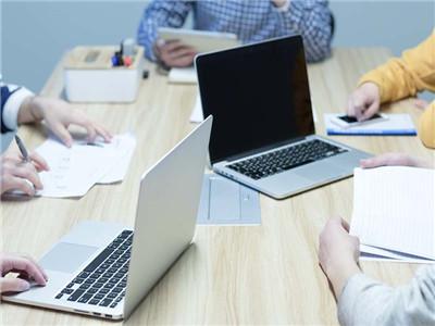 企业法人注册怎么取消