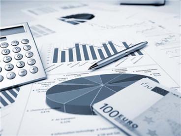 民间借款合同违约如何维权