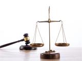 法人起诉个人需要带什么材料