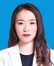 俞树霞律师