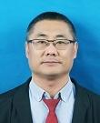张仁东律师