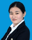 刘松松律师