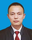 刘奇志律师