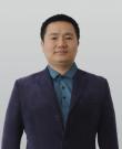 邓毅沣律师