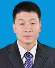孙海峰律师