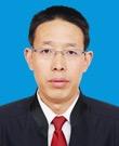 李志祥律师